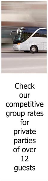check group rates